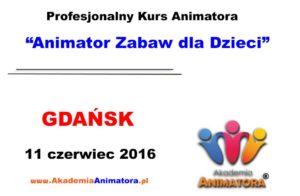gdansk-kurs-animatora-11-06-2016