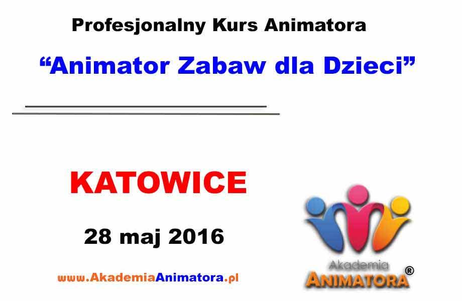 kurs-animatora-katowice-28-05-2016