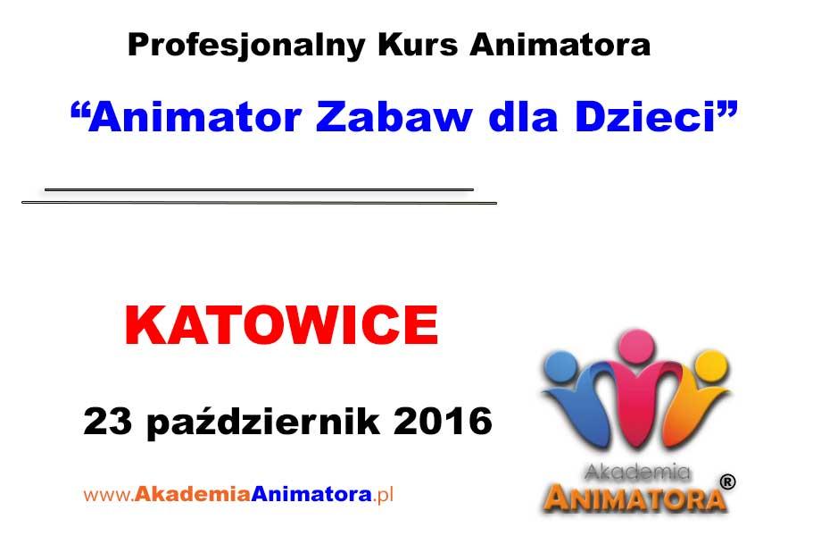 kurs-animatora-katowice-23-10-2016