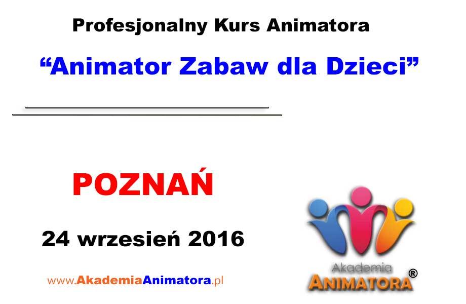 kurs-animatora-poznan-24-09-2016