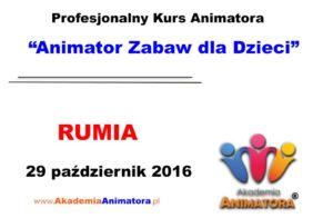 kurs-animatora-rumia-29-10-2016
