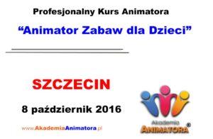 kurs-animatora-szczecin-08-10-2016